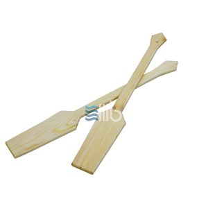 Water stirring paddle – BUCI